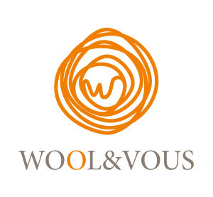 WOOL&VOUS
